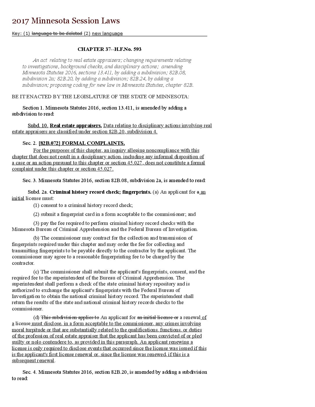 Chapter-37-Minnesota-Session-Laws.pdf